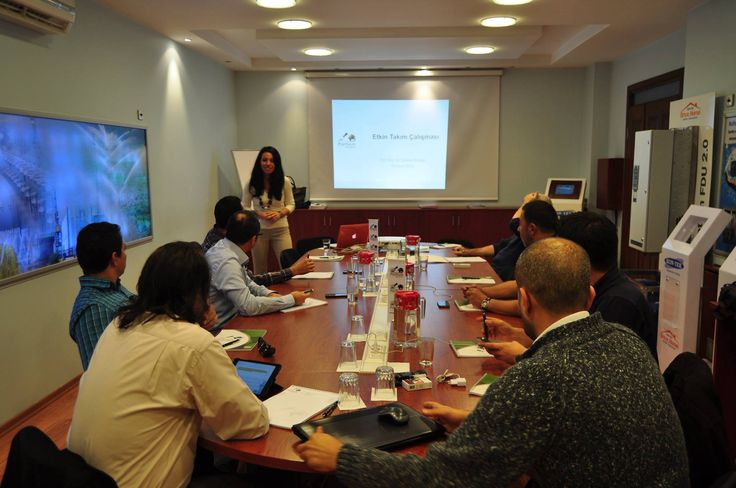 SARAY MUHALLEBİCİSİ Kurumsal eğitimlerde Platform Akademi tercih etti.  finans eğitimi http://www.platformakademi.com/finans-egitimi
