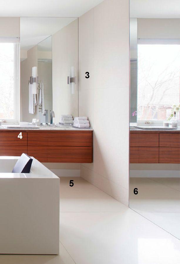 Best 10+ Salle d eau ideas on Pinterest | Inspiration salle d\'eau ...