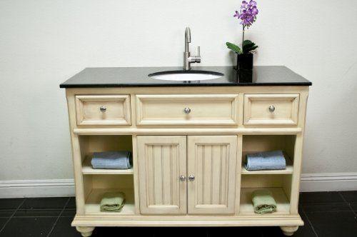 Best 27 Best Bathroom Vanities Images On Pinterest Bath 400 x 300