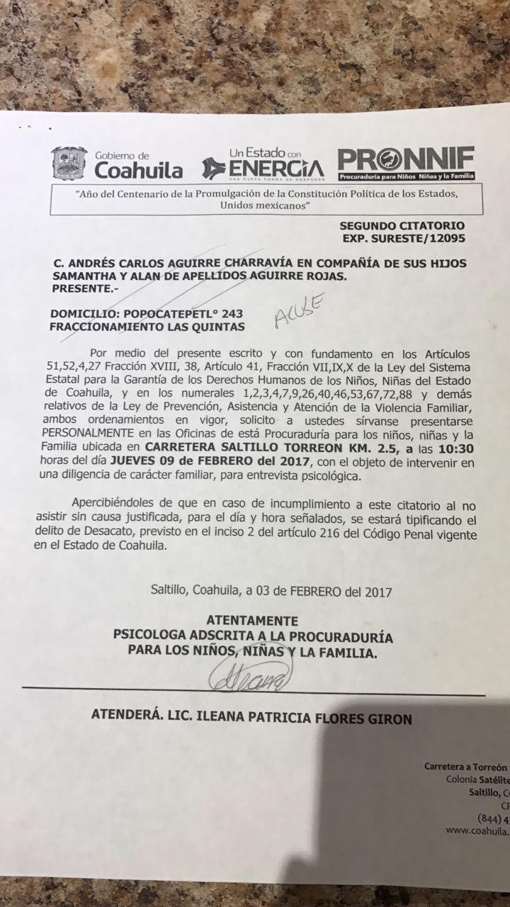 Correo: MARIA TERESA ALVARADO - Outlook