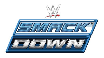 WWE Smackdown 9/26/14 live results, updates and video highlights | Pro MMA Now