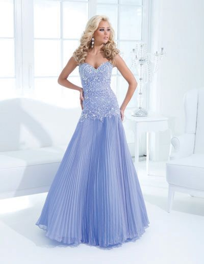 80 best images about Prom 2015 on Pinterest | Gowns, Tony bowls ...