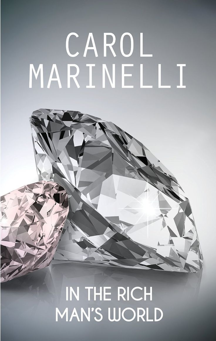 Mills & Boon : In The Rich Man's World (For Love or Money Book 3) - Kindle edition by Carol Marinelli. Contemporary Romance Kindle eBooks @ Amazon.com.