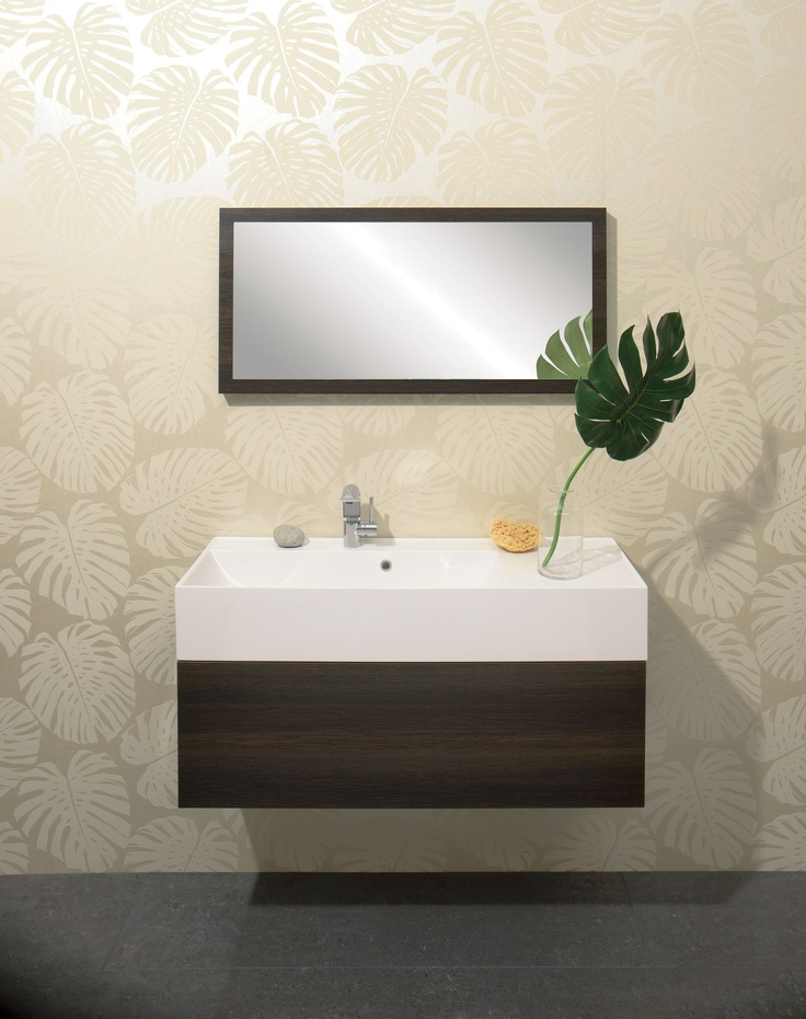 shades bathroom furniture uk%0A Elite Panga Bathroom Furniture Range from Crosswater http   www bauhaus bathrooms