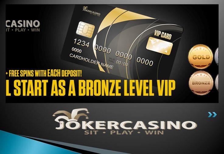https://flic.kr/p/YhJpzG | kasino bonuser, norsk kasino, joker, freespins | Follow us : www.jokercasino.com/no  Follow us : kasinobonuser.wordpress.com  Follow us : followus.com/kasino-bonuser