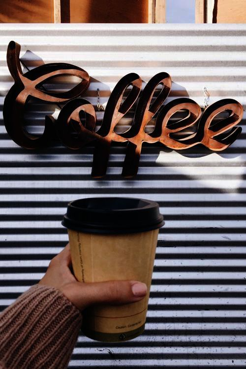 Pin On Coffee Time