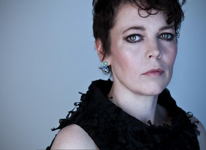 Olivia Colman: Pinterest: Discover And Save Creative Ideas