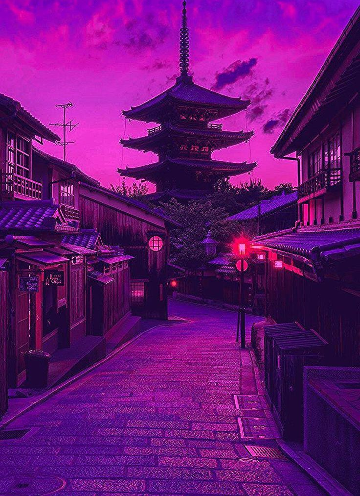 Pin on Aesthetic Iphone Japanese Wallpaper