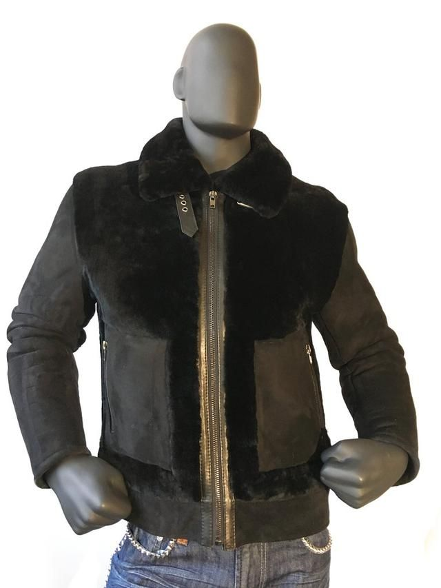 Sheepskin Jacket MENS http://earlybirdsclothing.com/products/sheepskin-jacket-mens?utm_campaign=crowdfire&utm_content=crowdfire&utm_medium=social&utm_source=pinterest