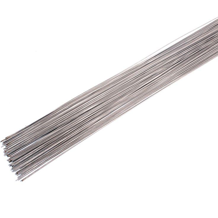 0.5kg TIG welding machine accessoies 0.8mm 1.0MM 1.2MM stainless steel TIG welding wire/welder electrodes