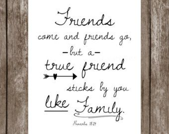 Image result for bible verses on friendship