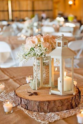 42 amazing lantern wedding centerpiece ideas loveee wedding rh pinterest com