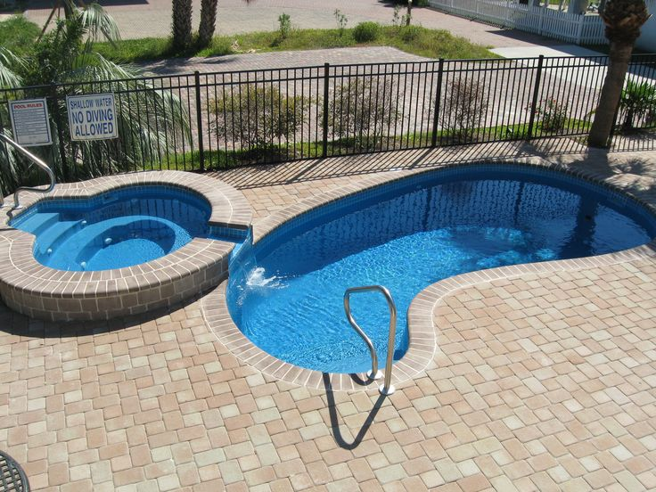 25 Best Swimming Pools Backyards Images On Pinterest Swimming Pools Backyard Kidney Shaped