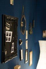 Mein Zuhause – Das Wohnzimmer | Der Schlüssel zum Glück | Interior Design für Jedermann
