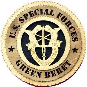 Green Berets. http://www.pinterest.com/jr88rules/vietnam-war-memories/  #VietnamMemories
