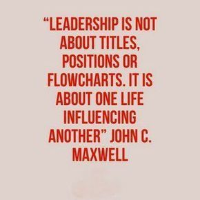 """how to start the business, what to do to start my own business, how do you start a online business - """"Leadership is not about titles, positions or flowcharts. It is about one life influencing another"""" ― John C. Maxwell #business #entrepreneur"""