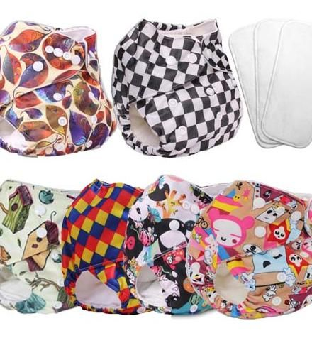cloth diapers,bummis cloth diapers