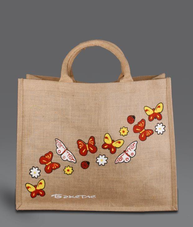 Bolsa Em Origami De Tecido : Best ideas about bolsas artesanais de tecido on