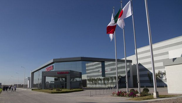 Mercedes-Benz e Infiniti produzirão em conjunto, diz agência - Notícias - QUATRO RODAS