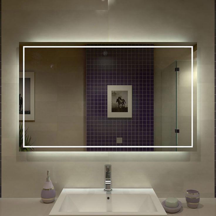 Ayna ve Banyo Aynaları Fiyatları   Ayna-Modelleri.com