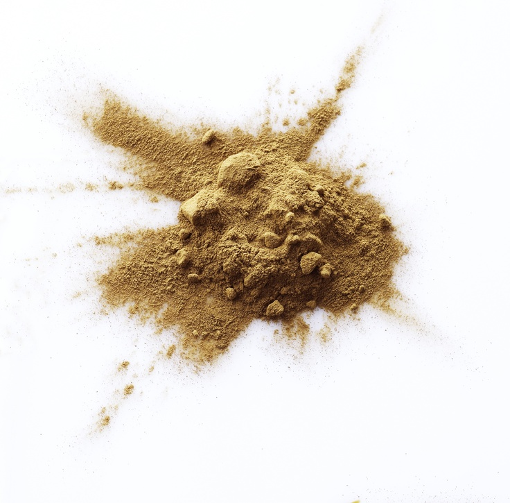 Liquorice Fine Powder