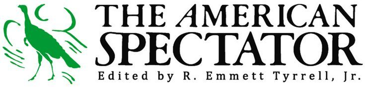 Get a Look at This List of the Top 10 Conservative Magazines: The American Spectator