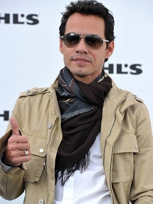 Marc Anthony the best