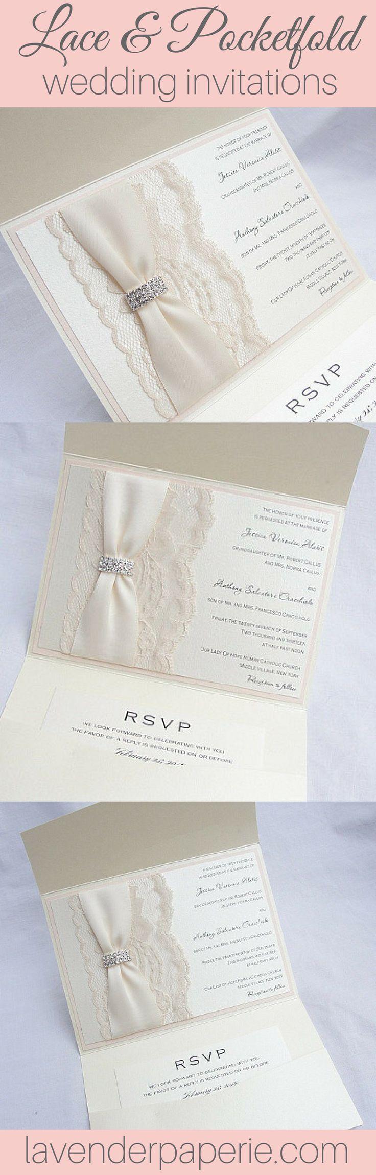 728 Best Luxury Wedding Ideas Images On Pinterest Luxury Wedding