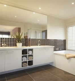 31 Best Images About Kitchen Bathroom Renos On Pinterest
