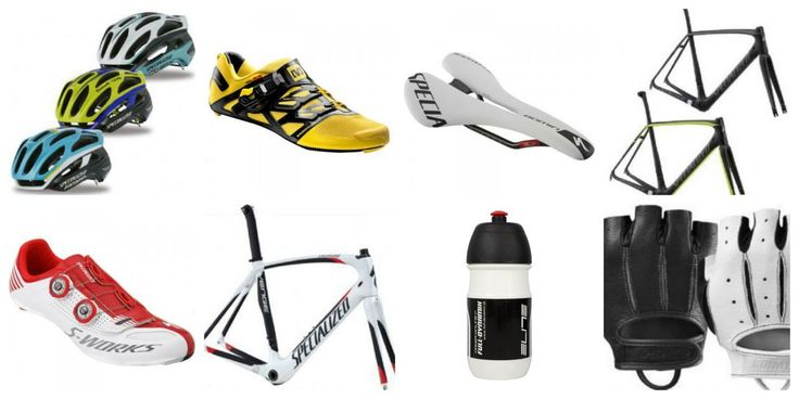 Recap on Yesterdays #Cycling #Bike Deals #Specialized #Mavic #Tarmac #Venge #Elite #SWorks > http://cycling-bargains.co.uk/cycling-bargains.php