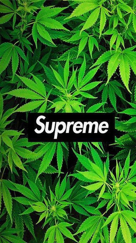 82 best images about Backgrounds on Pinterest | Supreme ...  |Supreme Marijuana Backgrounds
