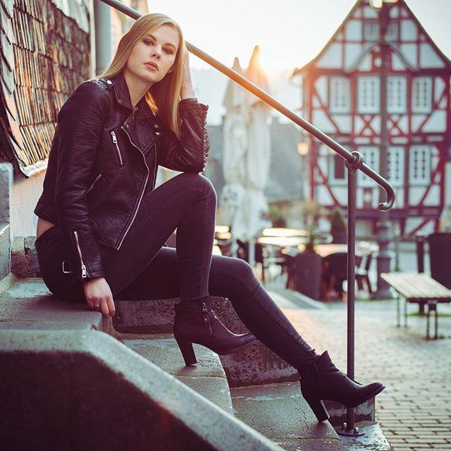 Reposting @greatandbeautiful: Cause I wanna touch you, #baby . And I wanna #feel you, too. I wanna see the #sunrise and your sins. Just me and you... ( #zaynmalik )🎵🎵 mo. / @leea.sch  50mm/ F1.8/ #nikon / #d5300  #fashion #fashionblogger #instafashion #fashionista #mensfashion #fashionable #fashionblog #fashionstyle #streetfashion #FashionAddict #fashiongram #fashionweek #fashiondiaries #womensfashion #fashionpost #fashionphotography #FashionDesigner #fashionlover  #highfashion…