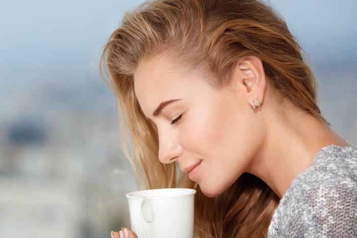 Τι συμβαίνει στο σώμα σου όταν πίνεις καφέ με άδειο στομάχι - Διάβασε το νέο άρθρο από τα TOP GREEK GYMS https://topgreekgyms.gr/%cf%8c%cf%84%ce%b1%ce%bd-%cf%80%ce%af%ce%bd%ce%b5%ce%b9%cf%82-%ce%ba%ce%b1%cf%86%ce%ad-%ce%bc%ce%b5-%ce%ac%ce%b4%ce%b5%ce%b9%ce%bf-%cf%83%cf%84%ce%bf%ce%bc%ce%ac%cf%87%ce%b9/