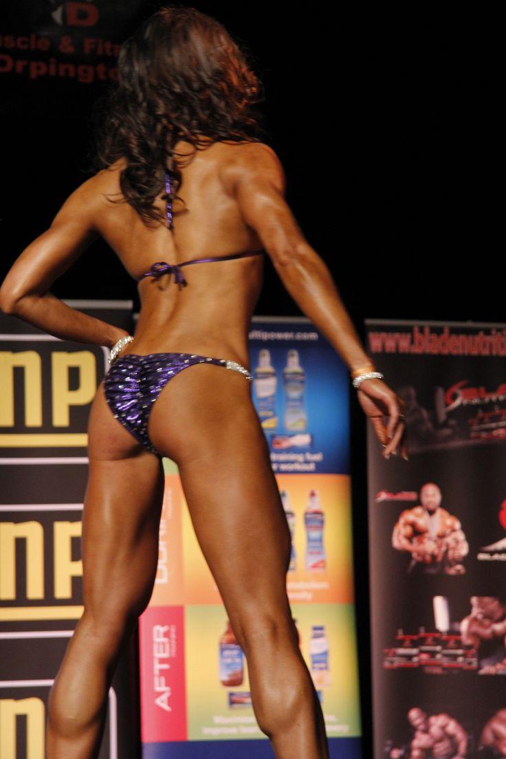 Bikini Competitor and Winner #Online Training #Bikini #Winning #TeamBodyNovo#LeanPhysique#Nutrition #Training #Fitness