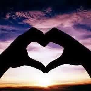PUISI Cinta sejati   dowload dokumen