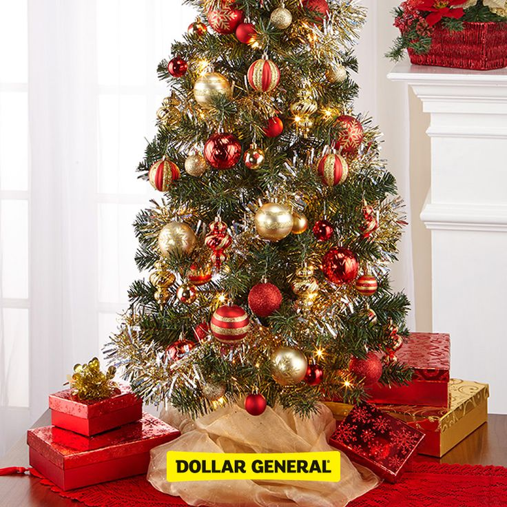 68 best Home for the Holidays images on Pinterest | Dollar general ...