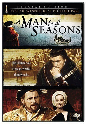 A Man for All Seasons (1966) - Pictures, Photos & Images - IMDb