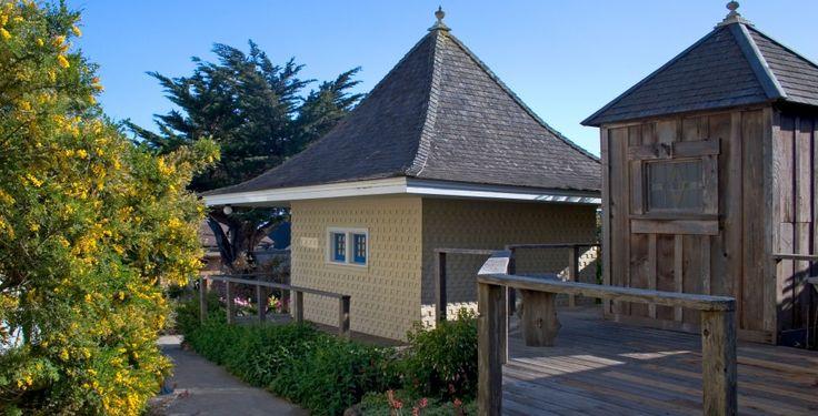 69 best weekend trips images on pinterest weekend for Weekend getaways northern california