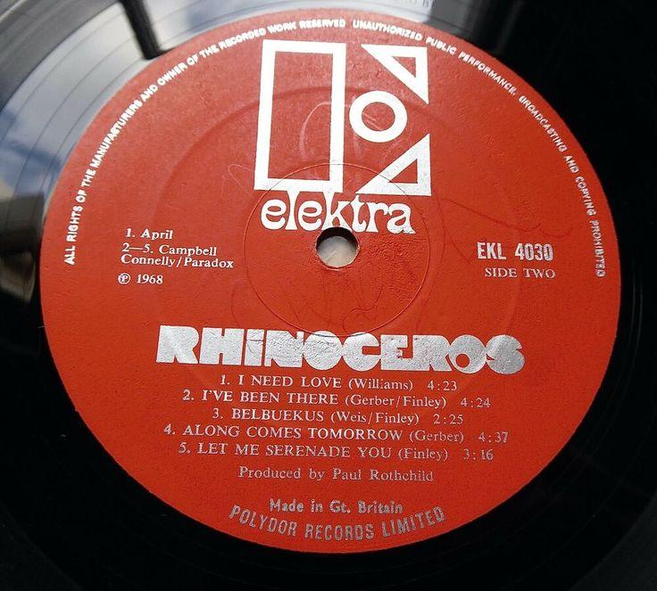 Collection Of 10 Rock Lps On Vinyl Job Lot Bowie Dylan Grateful Dead Santana Grateful Dead Lp Albums