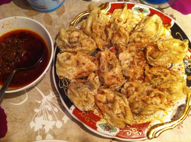Best Afghan Food Adelaide