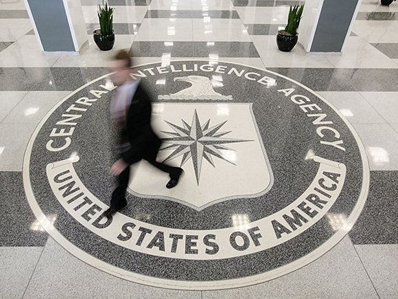 Suspected CIA spying tools linked to hacks in 16 countries