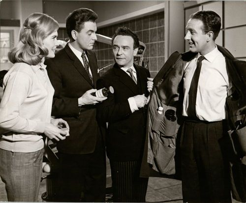 DENTIST ON THE JOB ORIGINAL PHOTO BOB MONKHOUSE SHIRLEY EATON KENNETH CONNOR | Entertainment Memorabilia, Movie Memorabilia, Photographs | eBay!