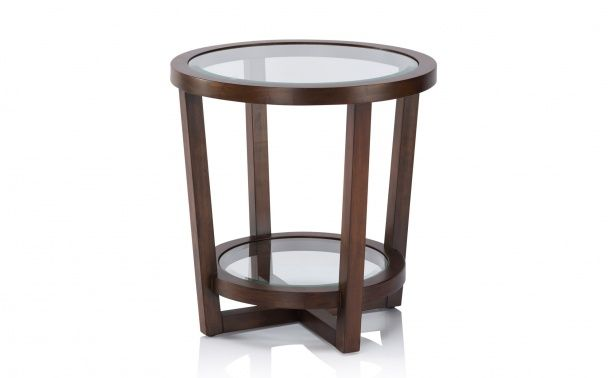 Coco Republic Gramercy Tall Side Table Side Tables Pinterest Living Rooms House And Room