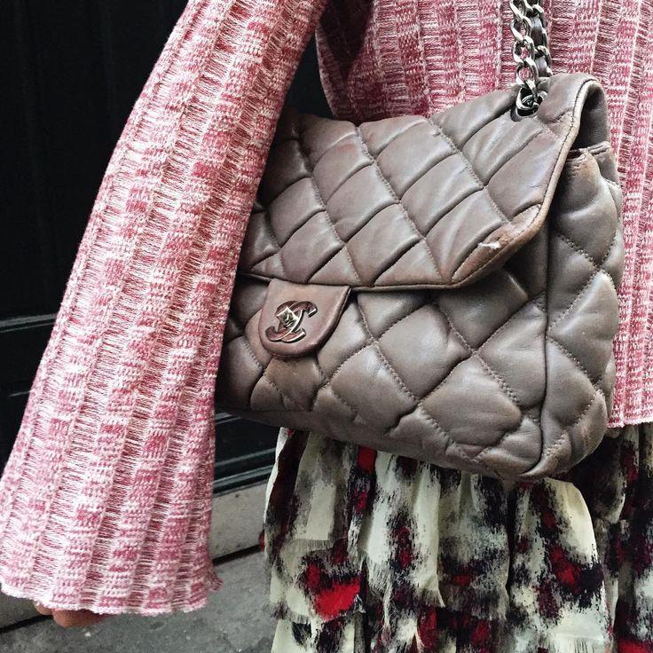 """""""Outfit på bloggen (Link in bio)"""""""