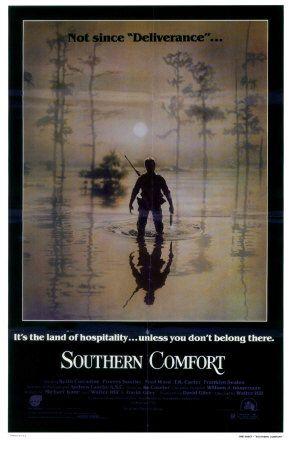 File:Southerncomfortposter.jpg