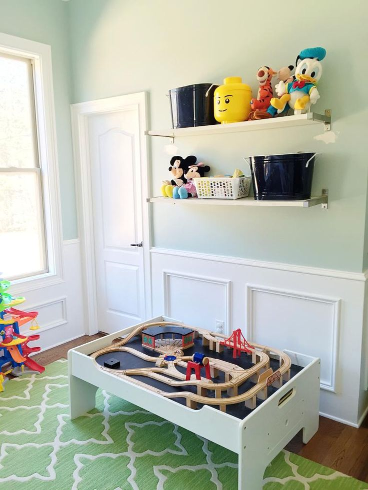 Best 25 Playroom Rug Ideas On Pinterest Kids Playroom