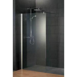 1000 ideas about paroi de douche fixe on pinterest for Paroi fixe pour douche italienne