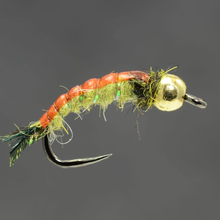 227 best images about flyfishing on pinterest the fly for Fly fishing techniques