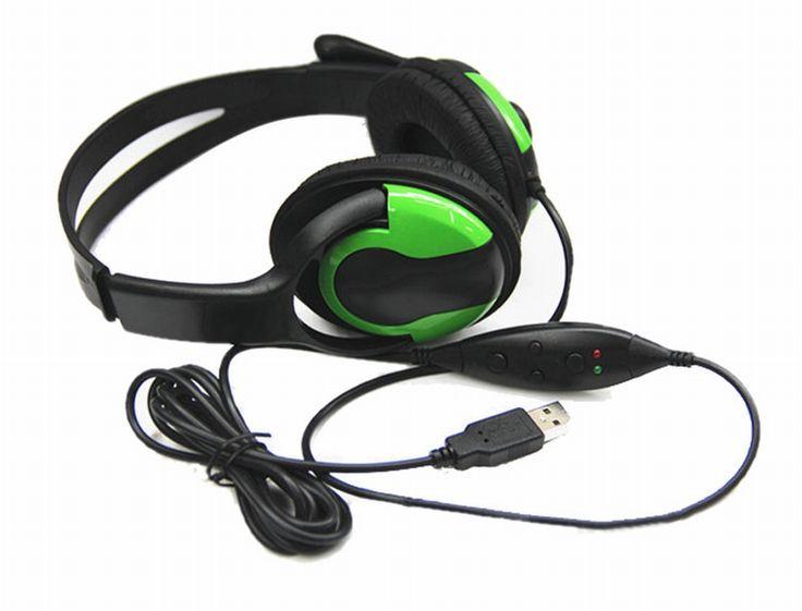 Ps4 earphones with mic - white sony earphones with mic
