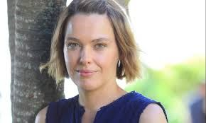 Image result for sally bretton